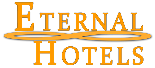 Eternal Hotels LLC