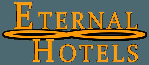 Eternal Hotels LLC